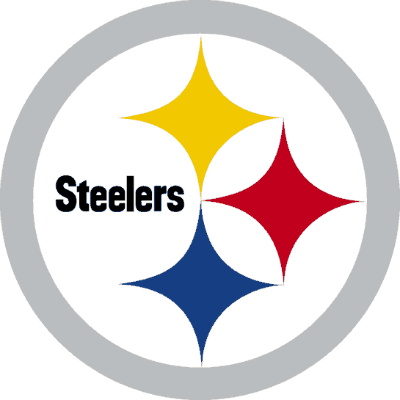 steeler logo_sm